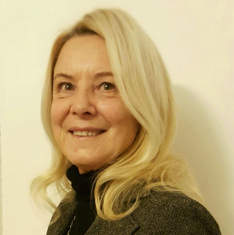 Renata Borgato