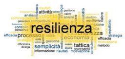 Promuovere la sicurezza nelle organizzazioni attraverso la resilienza