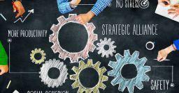 Consigli pratici per gestire lo stress nelle piccole imprese