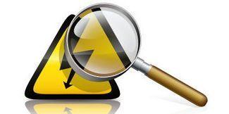 Impianti elettrici di cantiere: i rischi e i metodi di protezione