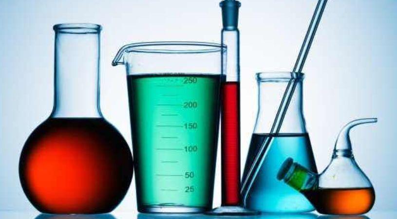 I modelli di calcolo per la stima dell'esposizione ad agenti chimici