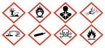 Rischio chimico: malattie e infortuni nel comparto metalmeccanico