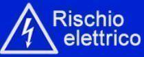 La sicurezza degli impianti elettrici di distribuzione in media tensione