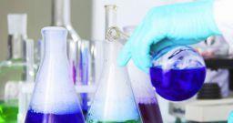 Decreto 81: le procedure per la valutazione del rischio chimico