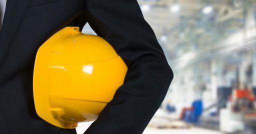 Dimensionamento e costo del servizio di prevenzione e protezione