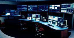 L'allineamento normativo degli istituti di vigilanza privata: vi sono novità