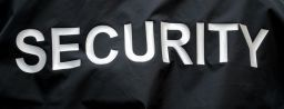 Vigilanza privata: la produzione normativa del CEN TC 439