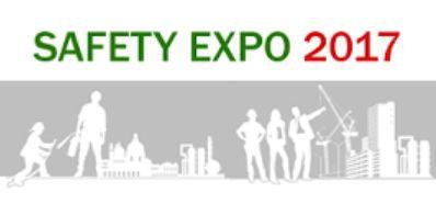 I corsi a Safety Expo per un'efficace prevenzione degli infortuni