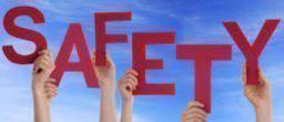 Imparare dagli errori: quando il rischio è di contrarre malattie cutanee