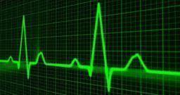 Ilsovraccarico biomeccanico degli arti superiori in ambito sanitario