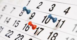 Aggiornare la formazione: la scadenza dell'11 gennaio 2017