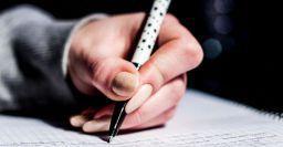 Alternanza scuola-lavoro: normativa, formazione e valutazione