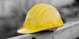 Sicurezza sul lavoro: commissione interpelli e corto circuito istituzionale