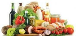 Sicurezza alimentare: requisiti delle strutture e l'igiene del personale
