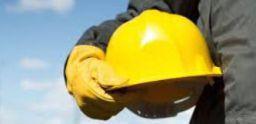 Sicurezza sul lavoro: conoscere i processi cognitivi e comportamentali
