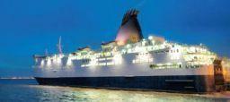 Il contesto, i rischi e la sicurezza nel settore marittimo-portuale