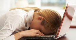 Rischio stradale: gestire correttamente il sonno per prevenire i rischi