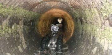 Spazi confinati: la sicurezza nel settore delle piastrelle in ceramica