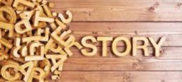 Lo storytelling: una strategia per formare i lavoratori