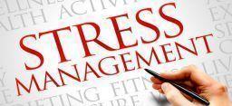 Come affrontare la fase propedeutica per la valutazione del rischio stress