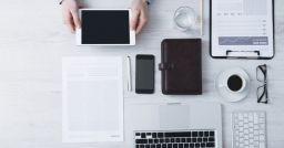 Stress tecnologico e smart working: come affrontare la tecnologia?