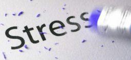 La fase preliminare della valutazione del rischio stress lavoro correlato