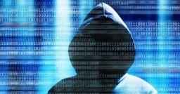 Striscia la notizia e la sicurezza antiterrorismo