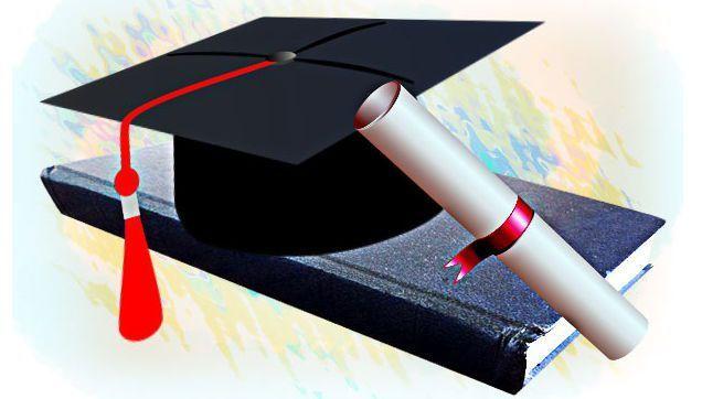 Un concorso per la migliore tesi di laurea su salute e sicurezza