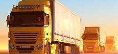 Imparare dagli errori: dati e prevenzione degli infortuni stradali
