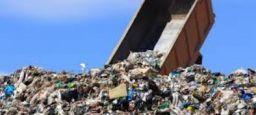 Imparare dagli errori: incidenti e prevenzione nel trattamento dei rifiuti