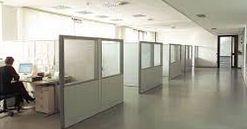 Illuminazione qualità dell aria indoor e microclima