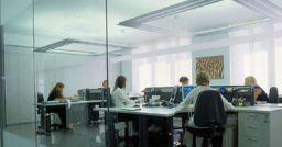 Imparare dagli errori: gli infortuni che possono avvenire in ufficio