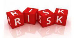 Fattore umano e Valutazione dei rischi: riflessioni e domande aperte