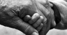 Invecchiamento e lavoro: fisiologia, approccio e valutazione