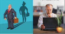 Sicurezza sul lavoro: sani e sicuri ad ogni età