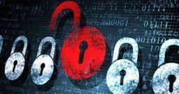 La gestione di una violazione dei dati secondo il regolamento europeo