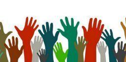 Una guida per la sicurezza nel mondo del volontariato