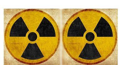 Radioprotezione: cosa cambia con il recepimento della direttiva europea?