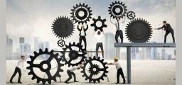 Appalto genuino e somministrazione illecita di lavoro: le distinzioni