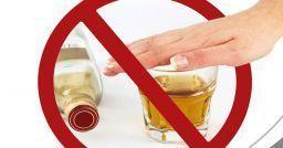 Alcol e droghe sul lavoro: come cambierà a breve la normativa