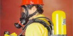 Il programma di manutenzione per i DPI delle vie respiratorie