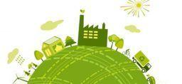 Una scheda di autovalutazione degli adempimenti ambientali