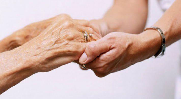 Tutelare la sicurezza nell'assistenza e nella cura a domicilio