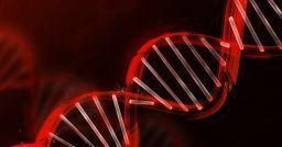 Agenti cancerogeni e mutageni: i dispositivi di protezione individuale