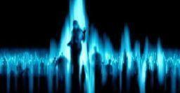 Campi elettromagnetici: l'identificazione dei soggetti a rischio