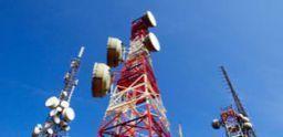 La normativa europea e nazionale sui campi elettromagnetici
