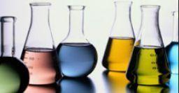 Sicurezza chimica: le caratteristiche del regolamento sui biocidi