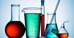 Sostanze chimiche e regolamento Reach: gli obblighi degli importatori