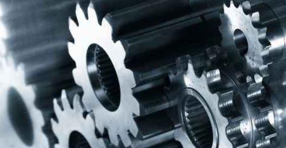 La prevenzione dei rischi nell'industria metalmeccanica