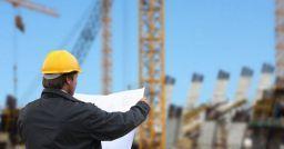 Cantieri edili: funzioni e obblighi dei coordinatori della sicurezza